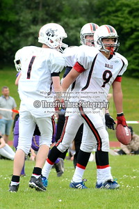BULLS_YOUTH_SHROPS_040616_036.jpg
