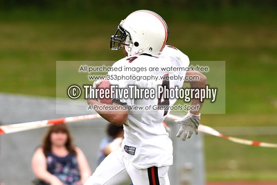 BULLS_YOUTH_SHROPS_040616_015.jpg
