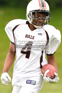 BULLS_YOUTH_SHROPS_040616_017.jpg