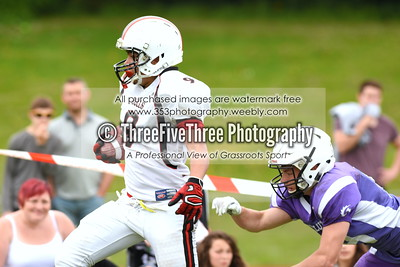BULLS_YOUTH_SHROPS_040616_043.jpg