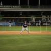 Baseball-242