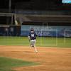 Baseball-236