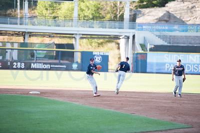 Baseball-20