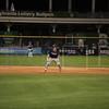Baseball-246