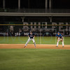 Baseball-240
