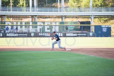 Baseball-29
