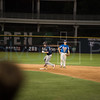 Baseball-238