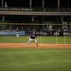 Baseball-245