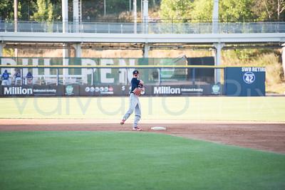 Baseball-32