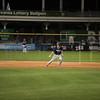 Baseball-244