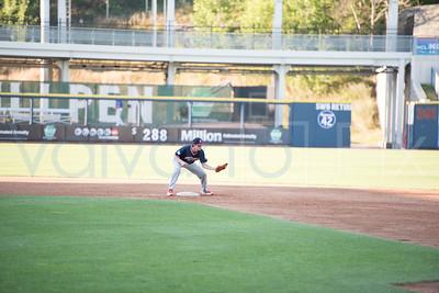 Baseball-5