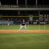Baseball-241