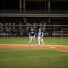 Baseball-239