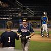 Baseball-317
