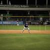 Baseball-243