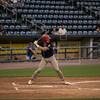Baseball-166
