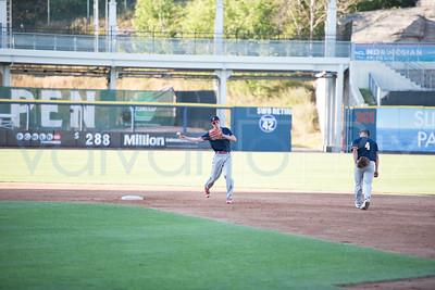 Baseball-24