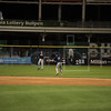 Baseball-318