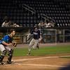 Baseball-247