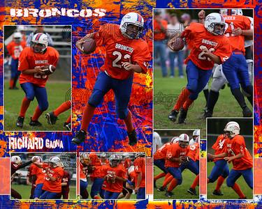 Broncos sr 23-16