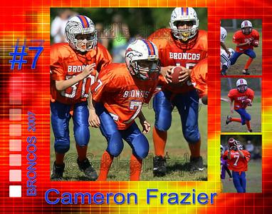 Broncos jr 7