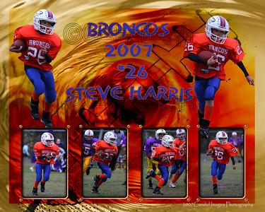 broncons jr 26