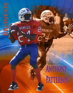 Broncos jr 24