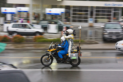 _MG_5062 tv moto angwin© bob Wilson wilsonsphotography com