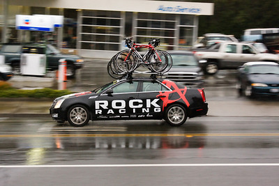 _MG_5083 Rock car ©bob wilson wilsonsphotography com