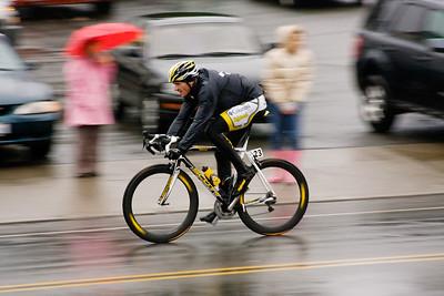 _MG_5086 columbia rider ©bob wilson wilsonsphotography com