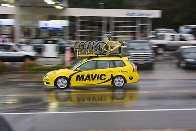 _MG_5043 mavic in angwin ©bob wilson wilsonsphotography com