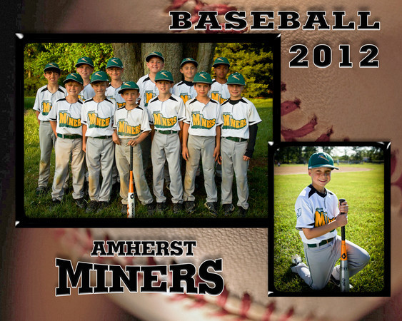 NH amherst miners_edited-1