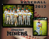CM amherst miners_edited-2