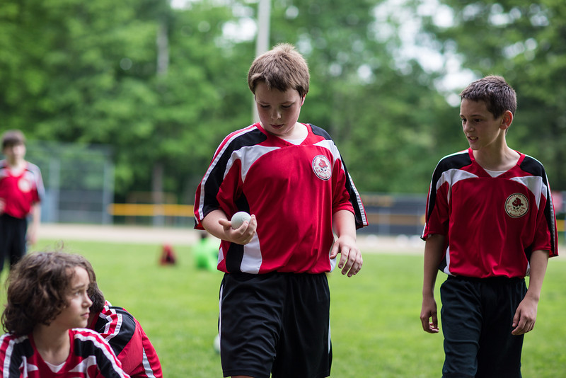 amherst_soccer_club_memorial_day_classic_2012-05-26-00060
