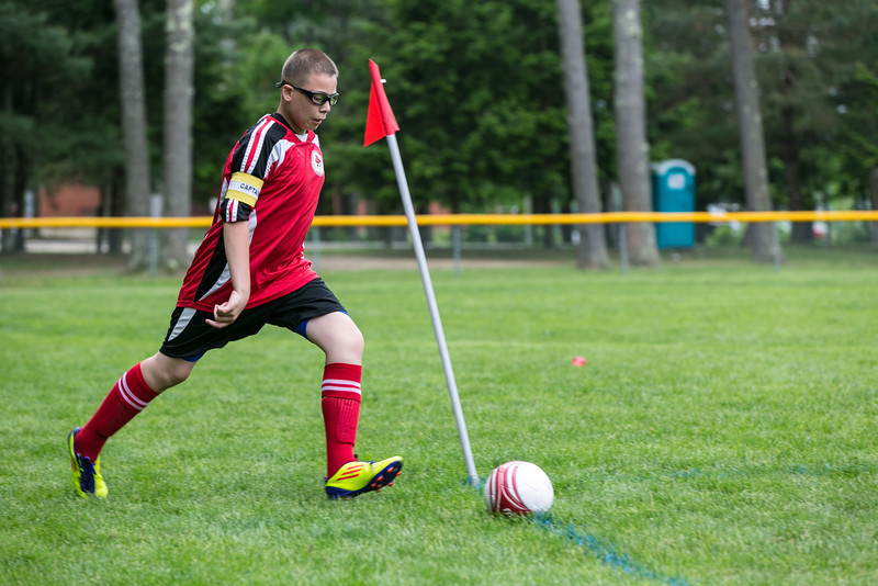 amherst_soccer_club_memorial_day_classic_2012-05-26-00066