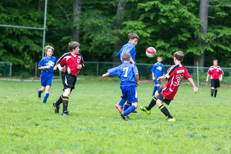 amherst_soccer_club_memorial_day_classic_2012-05-26-00119