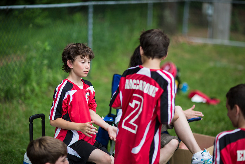 amherst_soccer_club_memorial_day_classic_2012-05-26-00053
