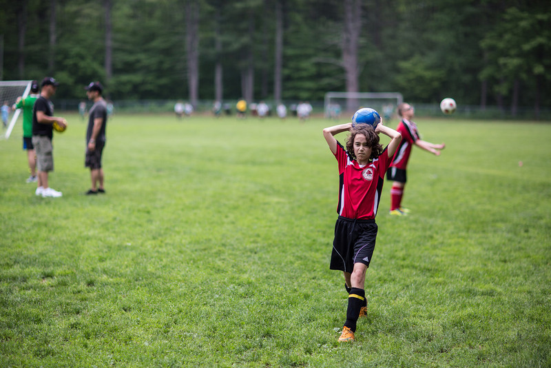 amherst_soccer_club_memorial_day_classic_2012-05-26-00043