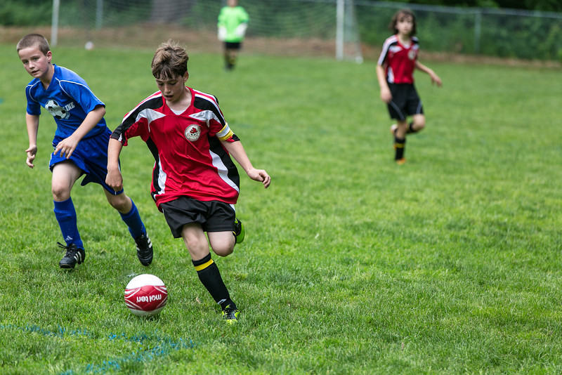 amherst_soccer_club_memorial_day_classic_2012-05-26-00099