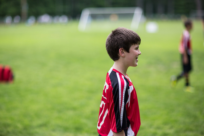 amherst_soccer_club_memorial_day_classic_2012-05-26-00030