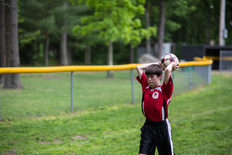 amherst_soccer_club_memorial_day_classic_2012-05-26-00040