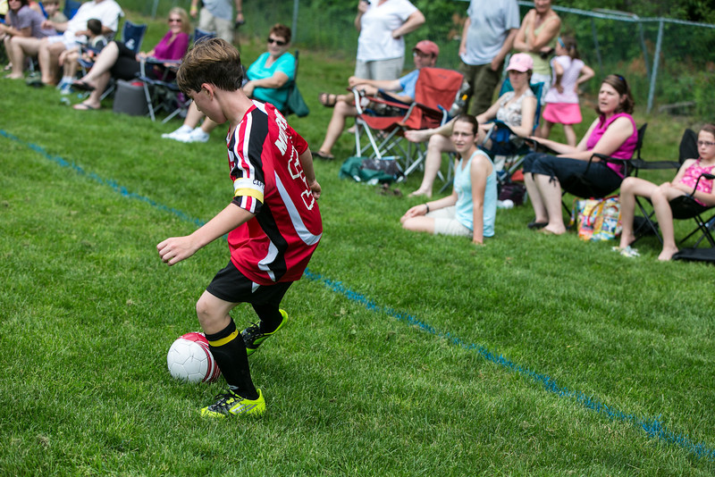 amherst_soccer_club_memorial_day_classic_2012-05-26-00113