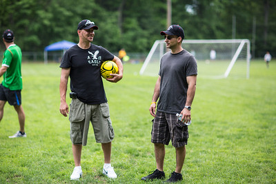 amherst_soccer_club_memorial_day_classic_2012-05-26-00044