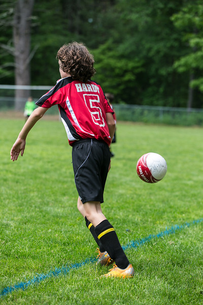 amherst_soccer_club_memorial_day_classic_2012-05-26-00083