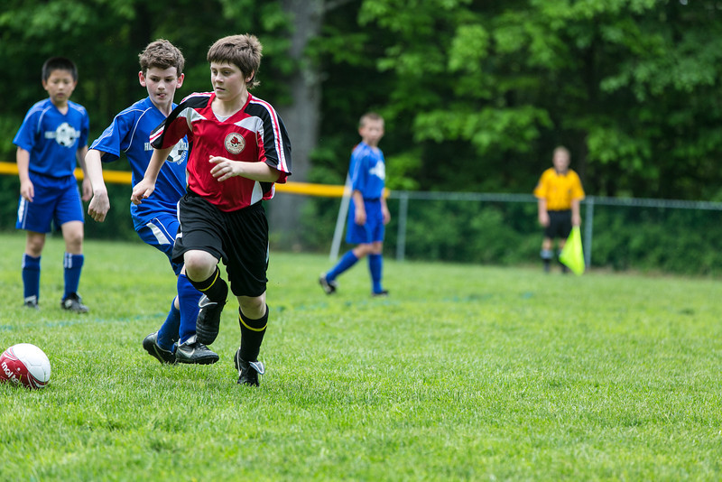 amherst_soccer_club_memorial_day_classic_2012-05-26-00076