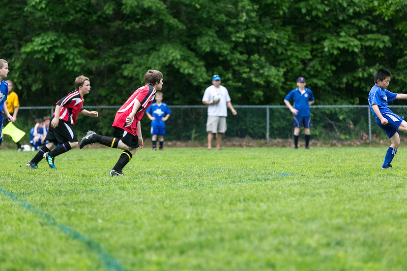 amherst_soccer_club_memorial_day_classic_2012-05-26-00069