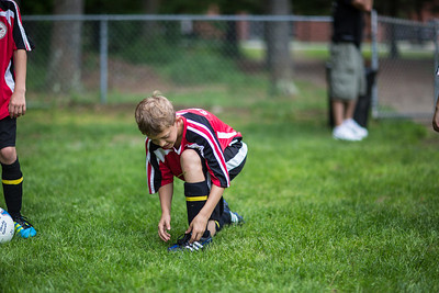 amherst_soccer_club_memorial_day_classic_2012-05-26-00019