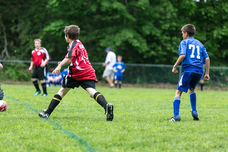 amherst_soccer_club_memorial_day_classic_2012-05-26-00074