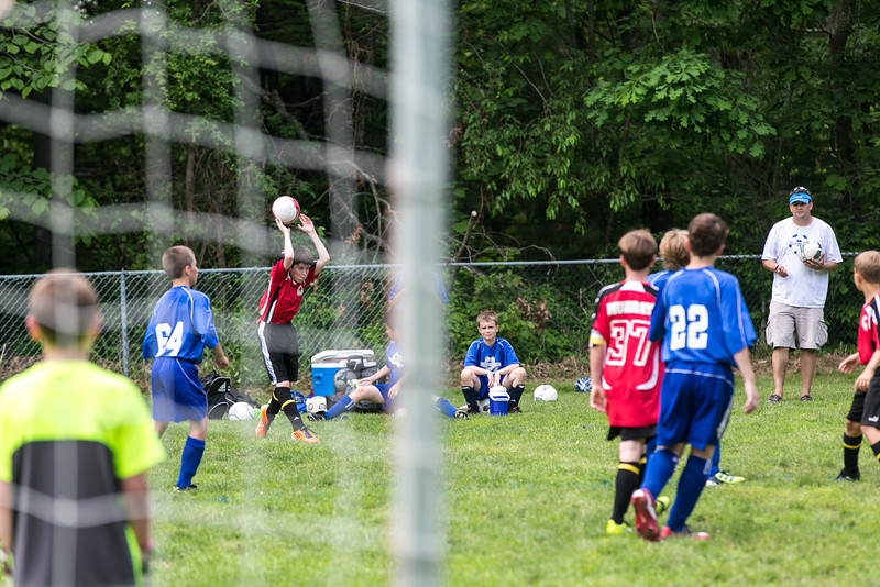 amherst_soccer_club_memorial_day_classic_2012-05-26-00124