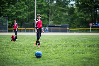 amherst_soccer_club_memorial_day_classic_2012-05-26-00023
